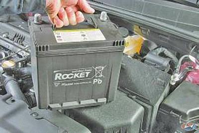 Hyundai Solaris Снятие установка замена ремонт Снятие замена электронного блока управления Хёндай Солярис инструкция